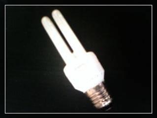 LED节能灯出口欧盟需做什么认证呢?LED 2U节能灯CE认证检测服务图片