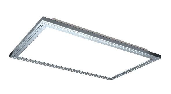 供应LED面板灯CE认证LED平板灯CE认证批发