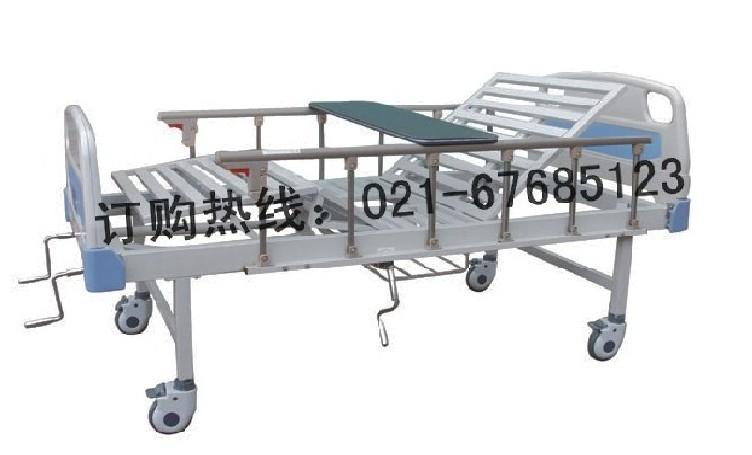 供应ABS病床家庭护理床