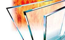 供应防火玻璃防火窗防火门