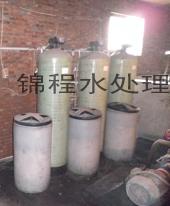 供应水处理设备价格