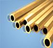 黄铜管、黄铜管、黄铜管、黄铜管抢购热线0天津黄铜管