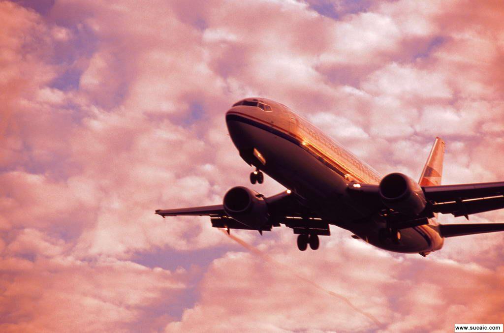 飞机票 供应杭州飞洛阳特价机票/杭州到洛阳机票