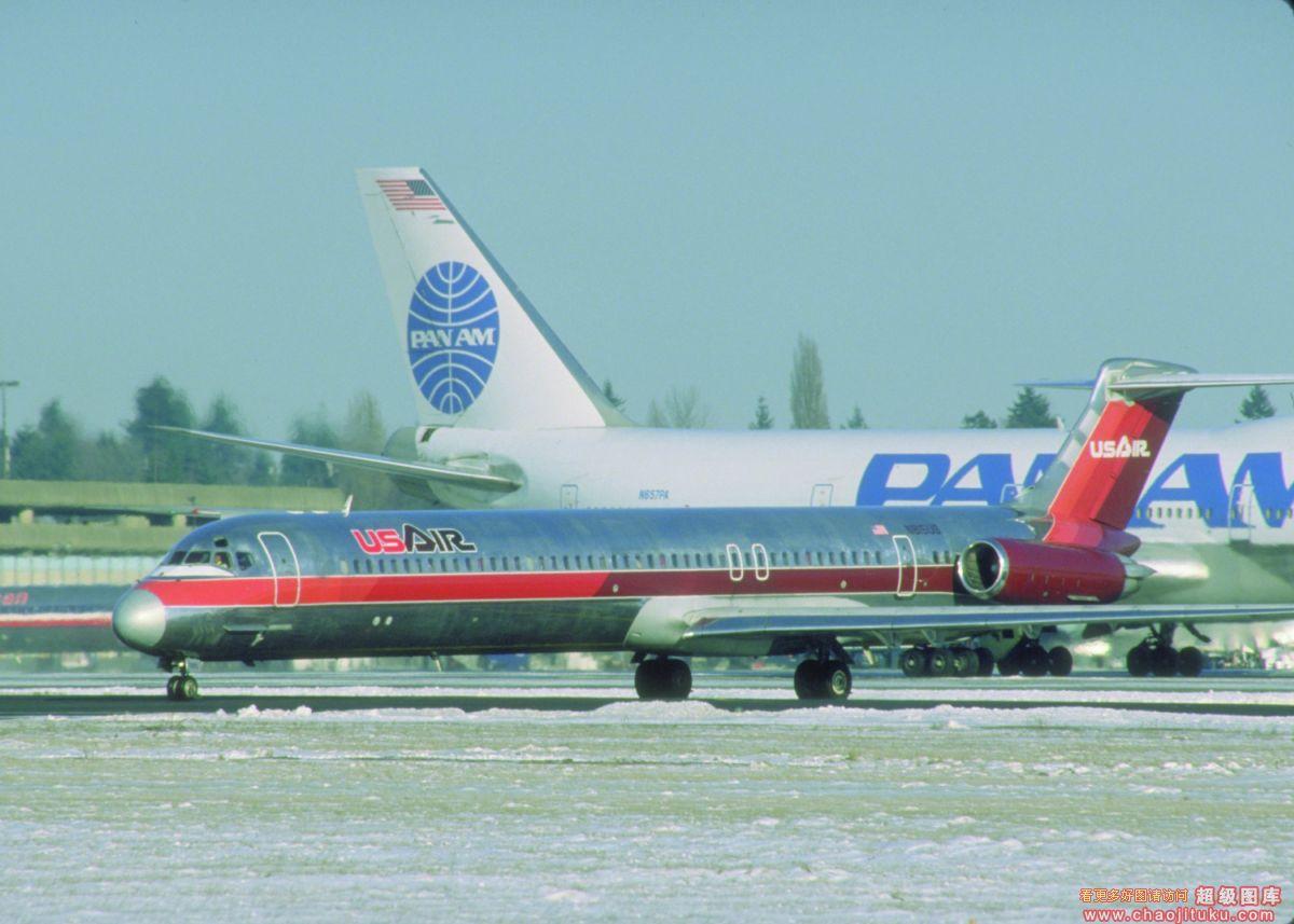 从杭州到石家庄飞机