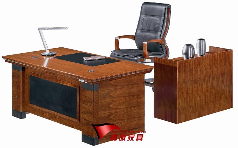 供应广州大班桌