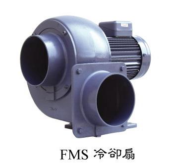 上海市全风环保设备有限公司