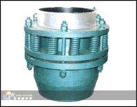 新型旋转补偿器巩义光大专业生产旋转式补偿器批发