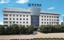 杭州竞达电子有限公司
