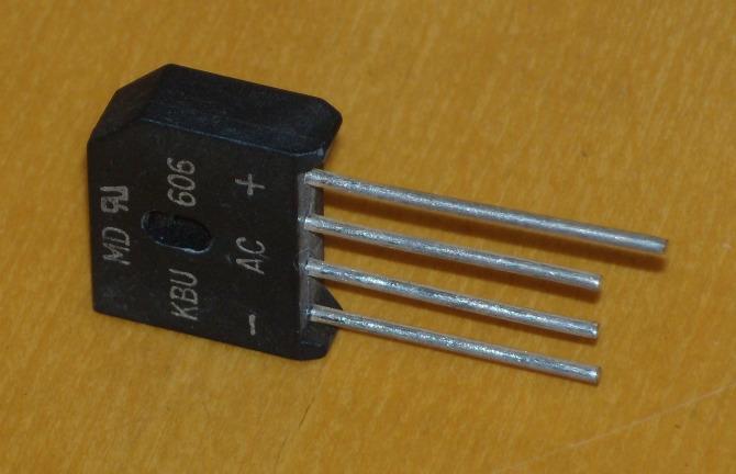 供应djz1530b制动电机整流器 供应rb270电机抱闸整流器 供应ql100a