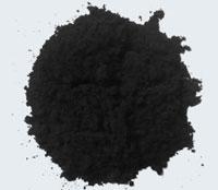 求购活性炭,选宇诚最可靠15538102吸附剂