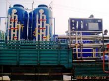 苏州专业水处理厂家