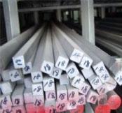 深圳鑫宇08不锈钢方棒图片