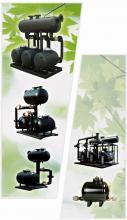 供应美国SPENCE凝结水自动泵