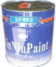 供应高氯化聚乙烯底漆供应厂家报价