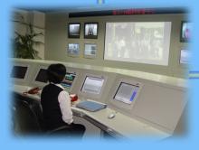 供应电话家庭联网报警主机,家庭联网报警,家庭联网报警设备