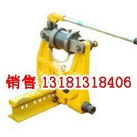 供应挤孔机30KG液压挤孔机30KG液压钢轨挤孔机批发