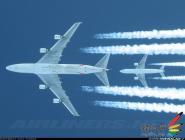 深圳宝安机场托运-航空运输图片