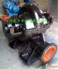 供应喷泉泵维修变频泵维修
