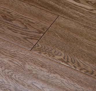 栎木/白橡木/实木地板/深圳地板报价