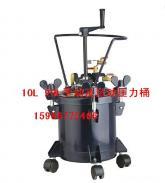气动型压力桶图片