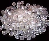 供应水处理设备太原硅磷晶大同紫外线杀运城硅磷晶