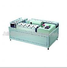 供应IC弯曲试验机