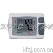 九安血压计-KD-5910图片