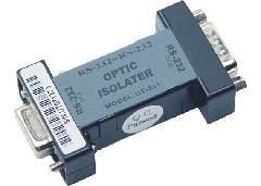 供应UT-211串口光电隔离器