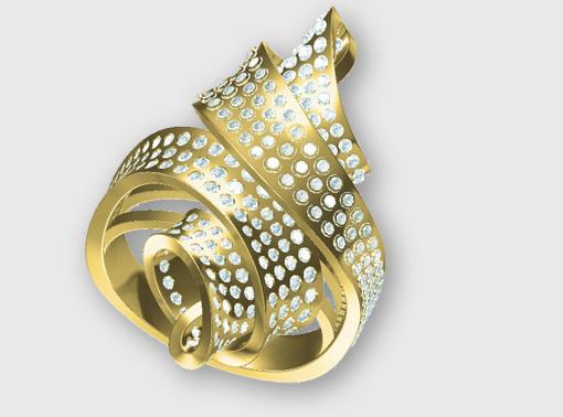 供应钻石首饰设计,首饰手工雕蜡,镶嵌珠宝首饰设计,珠宝首饰套件