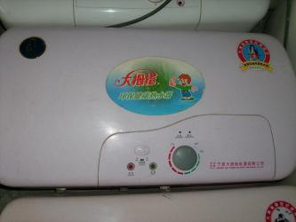 南京大拇指热水器维修报价