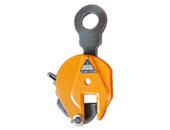 供应QY型钢板吊钳,QJ型模锻简易吊卡,QD型单板吊钩,大连佳力批发