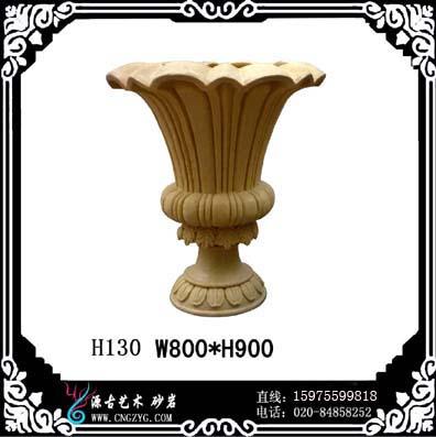 供应花盆容器/武汉玻璃钢花盆/园林花盆/景观花盆模具  上一条:陶瓷