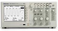 供应泰克TDS1001B示波器
