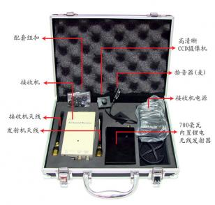 潍坊无线网络安装图片