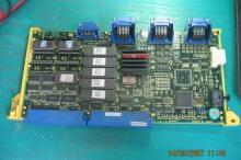 专业维修cpu主板ccu伺服电源模块交直流伺服驱动器