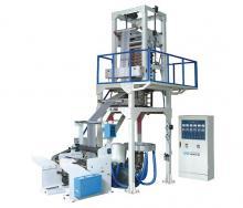 供应塑料吹膜机厂家