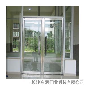 服务优质更换地弹簧上海地弹簧门安装维修021-55961972厂家维修图片