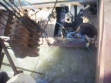 供应水下电焊切割工程公司