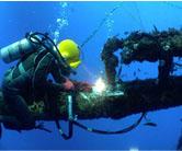 供应上海水下截桩公司水下切割桩