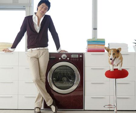 供应洗衣机 苏州LG洗衣机售后维修吴江指定维修点