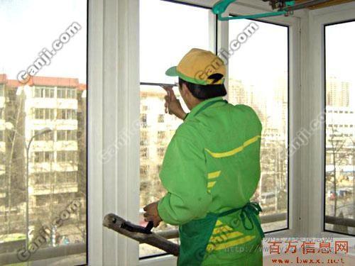 上海静安区保洁公司 静安区昌平路保洁公司36544780