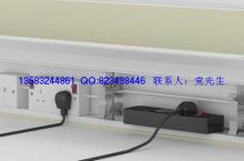 胶州网络综合布线报价