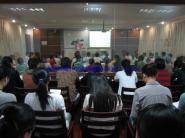 黄岛微格视频教学系统图片