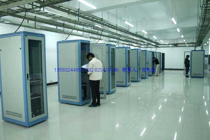 胶南弱电网络综合布线;城阳弱电施工;城阳光纤接入;城阳电信光纤接入。
