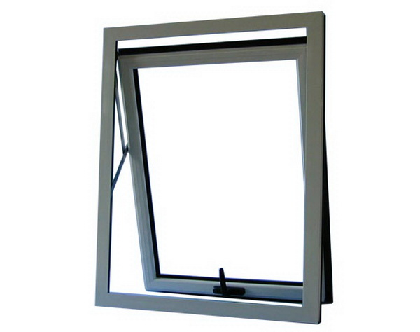 供应玻璃幕墙开窗工程平开悬开内开外开批发