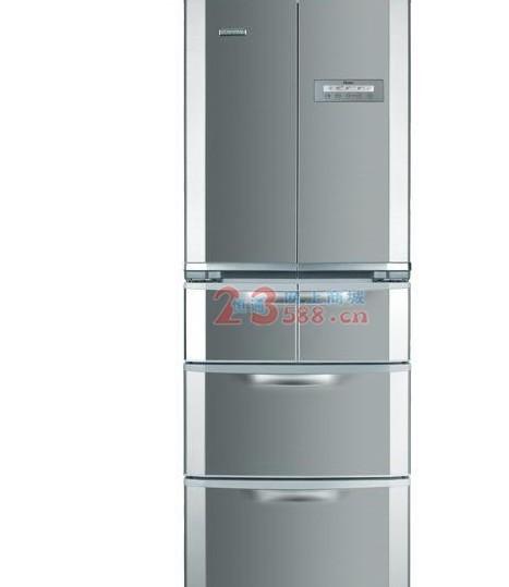 北京榮聲冰箱維修點不通電維修、不制冷維修、加氟維修、制冷差維修