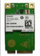 3G模块EM660图片