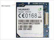 华为GPRS模块EM200图片