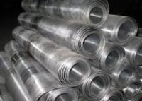 供应昆明批发销售X射线防护铅板