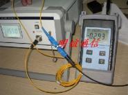 供应皮线光缆快速连接器,3MSC光纤快速连接器,光纤剥线钳